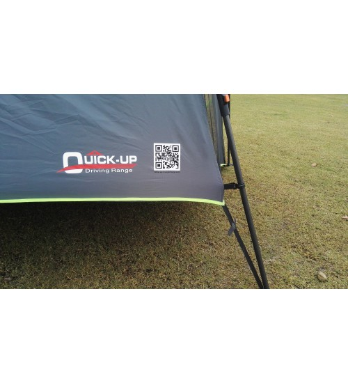 Golf Range Deluxe | Golf Verified