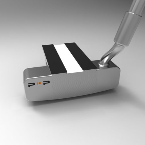 PNP PRL | Golf Verified