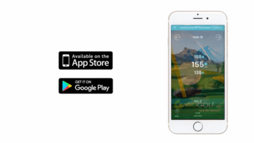 GoGolf GPS app | Golf Verified