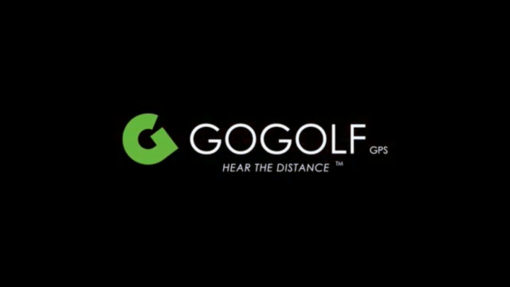 GoGolf GPS logo | Golf Verified