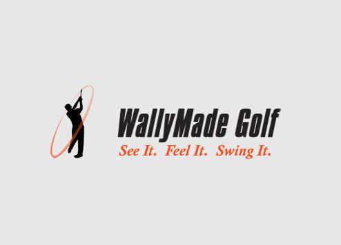 WallyMade
