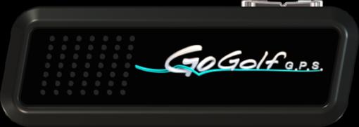 GoGolf GPS Golf Verfied Best Tools Technology Training Aids
