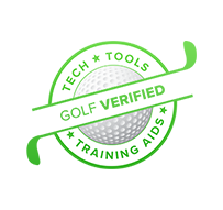 Golf Verified