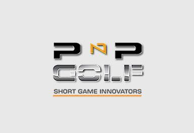 PNP Golf