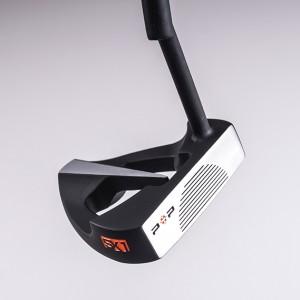 Point N Putt Putter Golf Verfied Best Tools Technology Training Aids
